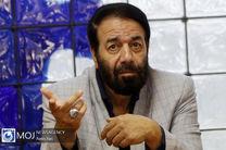 مذاکره با طالبان راه حل اساسی است/ طالبان با داعش هماهنگ نخواهد شد