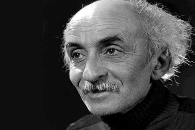 انتشار دفتر جدیدی از اشعار نیما یوشیج