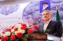 هوشمندی مدیریت شهری اصفهان در راه اندازی دفاتر تسهیل گری