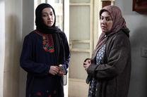 نقد سریال «گمشدگان» در برنامه تلویزیونی قاب نقد