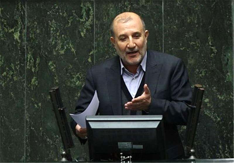 تحقق شعار «حمایت از کالای ایرانی» نیازمند عزم ملی است