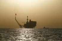 نفت جهانی رکورد پایین جدیدی زد