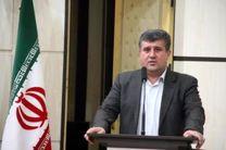 تجهیز تمامی شهرستانهای کردستان به تکنولوژی4G