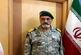 ناخدا یکم هوشنگ صمدی قهرمان ملی اردبیلی ها