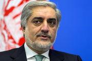 راه حل بحران افغانستان آتش بس دائمی است
