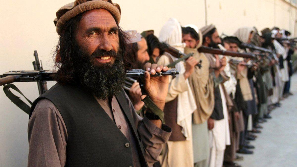 طالبان اجرای حکم اعدام در ملاء عام را ممنوع کرد