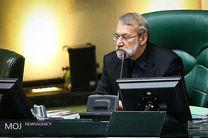 بررسی مسائل اساسی کشور در جلسه غیرعلنی امروز مجلس