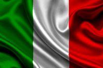 ایتالیا از اتحادیه اروپا درخواست کمک کرد