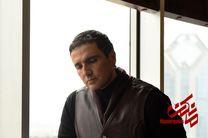 قسمت سوم مانکن توزیع شد/ آغاز نقش آفرینی محمدرضا فروتن