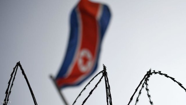 آمریکا: چین محدودیتها علیه کره شمالی را افزایش داده است