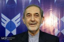 ایران روی حمایت بینالمللی چین از سوریه حساب میکند