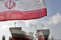 علاقهمندی گسترده کرهجنوبی به مشارکت با مراکز فناور و صنعتی دریایی ایران