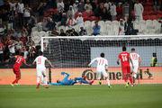 آمار دیدار تیم ملی ایران مقابل عمان/ شاگردان کی روش برتری خود را به اثبات رساندند