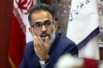 نماینده اهواز از پاسخ وزیر نفت در خصوص عدم اعطای مالیات شهرداری ها قانع شد