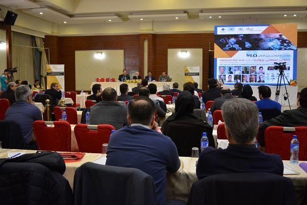 استفاده از تولیدات دیجیتال لازمه حضور در عرصه های جهانی است