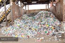 راه اندازی مرکز  بازیافت زباله در یزد در دستور کار است