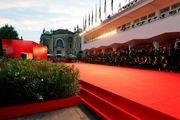 دو فیلم نماینده ایران در ونیز 2017 شدند