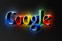 گوگل و آموزش استفاده صحیح از آن برای جستجو/ ترفندهای ساده جستجو در گوگل