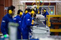 ایجاد اشتغال برای 700 نفر در واحدهای تولیدی و صنعتی اردبیل