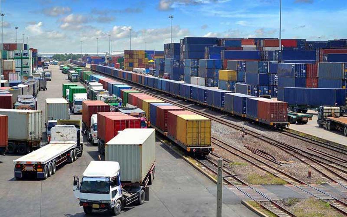 برگزاری مراسم روز ملی صادرات به تعویق افتاد