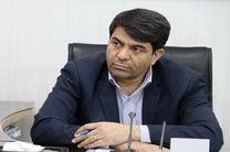 تصویب بازگشایی چند مهد کودک منتخب در یزد