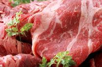 سالیانه بیش از یک میلیون تن مواد پروتئینی در اصفهان تولید میشود
