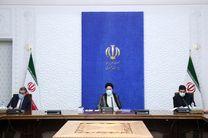ارسال پیش نویس آیین نامه استخدامی کارکنان شهرداریها به هیات دولت