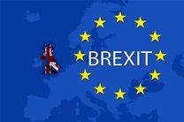 آلمان: مذاکرات خروج انگلیس آسان نخواهد بود