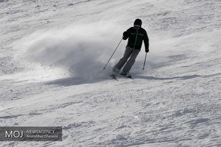 ورزش+های+زمستانی+-+اسکی (1)