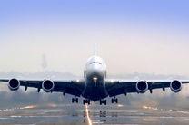 تفاهمنامه خرید هواپیما از بویینگ امضا شد / هما ۷۳۷ میخرد