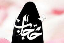 اکثر زنان ایرانی اسلام و احکام اسلامی را قبول دارند