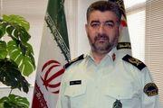 دستگیری جاعلان 110 میلیاردی اسناد ملکی در قم