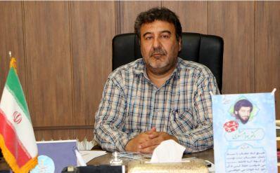 آماده باش ۲۱ تیم اضطراری بسیج جامعه پزشکی اصفهان برای اعزام به مناطق زلزله زده