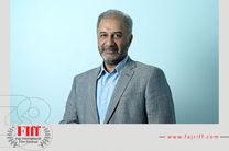 برگزاری جشنواره سینمایی در یک وضعیت ویژه/ تهران میزبان مهمانان فجر میشود؟