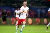 مهاجم تیم ملی آلمان به مادرید نزدیک تر شد