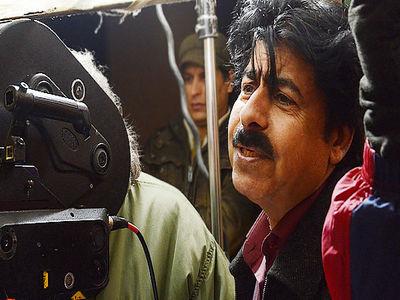 آخرین وضعیت ساخت فیلم سینمایی ترانههای روستایی