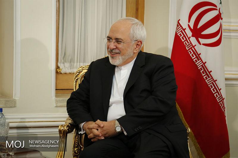 حمایت ترامپ حتما شامل مردم ایران نیست