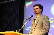 برگزاری محفل انس با قرآن کریم در ده فرهنگسرای شهرداری همدان