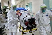 آخرین آمار مبتلایان به کرونا در جهان 23 فروردین 99/ شمار جانباختگان از 100 هزار تن گذشت