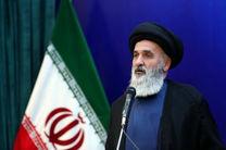 تا بسیج هست، نظام اسلامی و جمهوری اسلامی از سوی دشمنان تهدید نخواهد شد