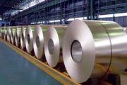 کسب رکورد ماهانه تولید آهن اسفنجی در واحدهای احیا مستقیم فولاد مبارکه
