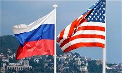 برخی از دیپلماتهای آمریکایی را اخراج میکنیم