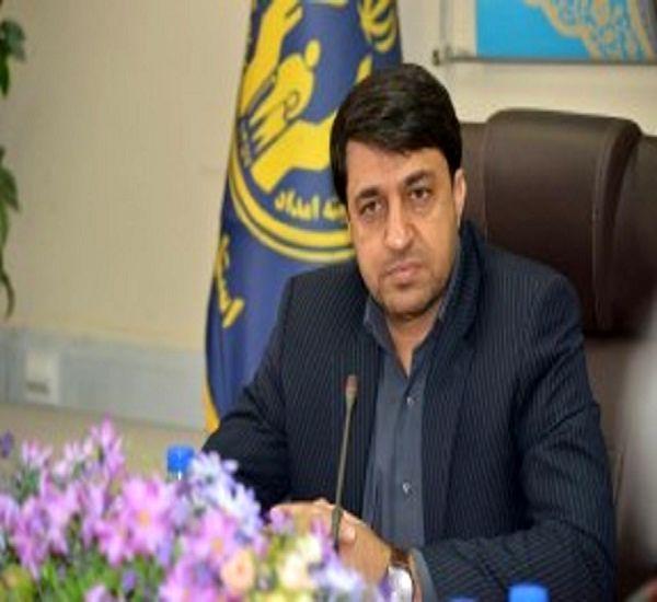 ۲۶ درصدی رشد زکات در فارس
