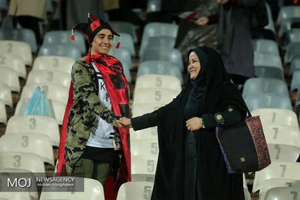 دیدار+دوستانه+تیم+های+فوتبال+ایران+و+بولیوی (1)