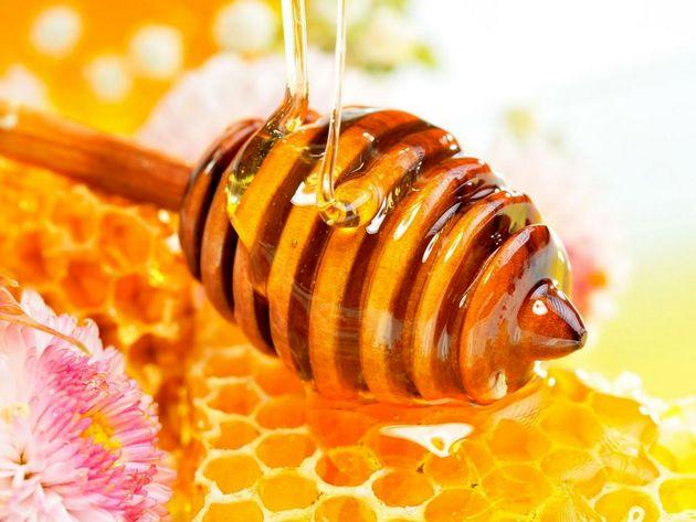 پودر عسل برای اولین بار در کشور تولید شد