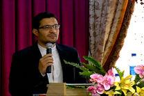 افزایش اعزام زائران کرمانشاهی حج تمتع
