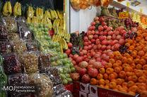 نظارت 17 تیم بازرسی بر تنظیم بازار شب یلدا در برخوار