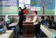 پیچوخمهای عجیب استخدامی مربیان پیش دبستانی مدارس دولتی حاجی آباد