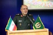 وزارت دفاع با بسیج تمام امکانات در مناطق زلزله زده حضور خواهد داشت