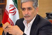 برای بازگشایی مساجد در اصفهان فراهم شدن مقدمات بهداشتی ضروری است